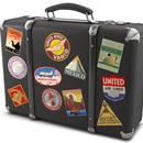Sztuczki przydatne podczas pakowania się na wakacje