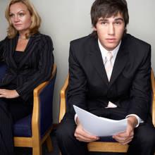 Jak odpowiadać podczas rozmowy kwalifikacyjnej na pytanie o zarobki?