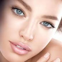Jakie korektory w makijażu do czego?
