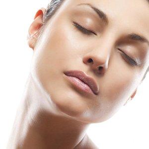 Jak opóźnić proces starzenia się skóry?
