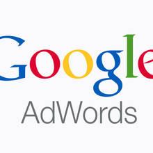 Jakie słowa kluczowe wybrać do reklamy w AdWords?