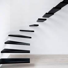 Jak uatrakcyjnić schody?