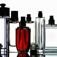 Jak przygotować się do kupowania perfum?