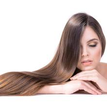 Jak szybko i skutecznie odświeżyć włosy?