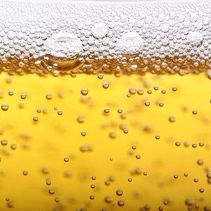 Drożdże i piwo