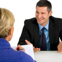 Jak odpowiedzieć na pytanie o swoje słabe strony podczas rozmowy kwalifikacyjnej?