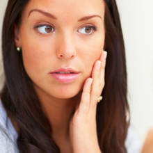 Jak leczyć uczulenie na twarzy?