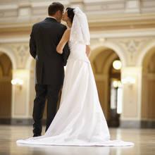 Jak przygotować się do ślubu konkordatowego?