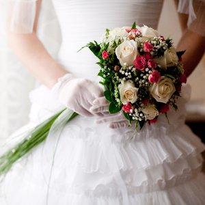 Przed ślubem i po ślubie
