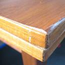Jak naprawić uszkodzenia drewna?
