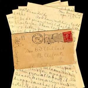 Jak pisać różne rodzaje listów – prywatny, półoficjalny, urzędowy?