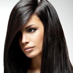 Zaskakujące porady na temat pielęgnacji włosów