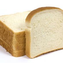 Dlaczego lepiej zrezygnować z chleba?
