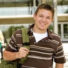 Jak wybrać szkołę po skończeniu gimnazjum?