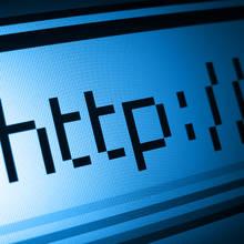 Jakich błędów wystrzegać się w marketingu internetowym?