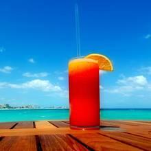 Jak zachować piękny wygląd na wakacjach?