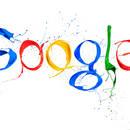 W jaki sposób korzystać z Google?