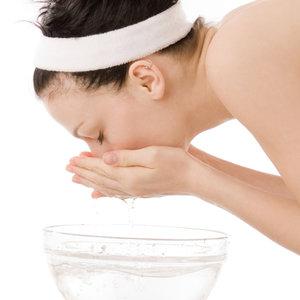 Zadbaj o idealne oczyszczenie skóry