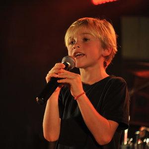 Jak odkryć talent u dziecka?