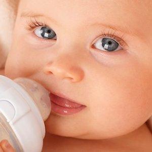Jak można zapobiec alergii u dziecka?