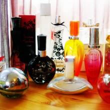Jak dobrać perfumy stosownie do okazji?