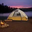 Jak ułatwić sobie życie pod namiotem?