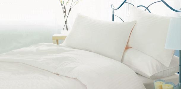 Jak utrzymać łóżko i pościel w czystości?