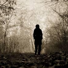 Jak nie dać się jesiennej depresji?