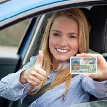 Sposoby na stres przed egzaminem na prawo jazdy