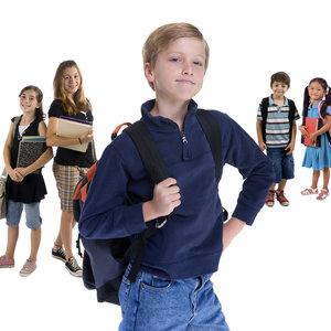Jak przetrwać w szkole?