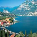 Czy Jezioro Garda jest warte zobaczenia?