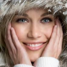 Zasady pielęgnacji skóry zimą