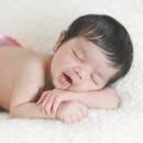 Jakie są metody na dobry sen niemowlaka?