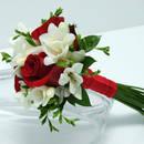 Jak przedłużyć życie ciętych kwiatów?