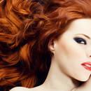 Jak odpowiednio dbać o farbowane włosy?