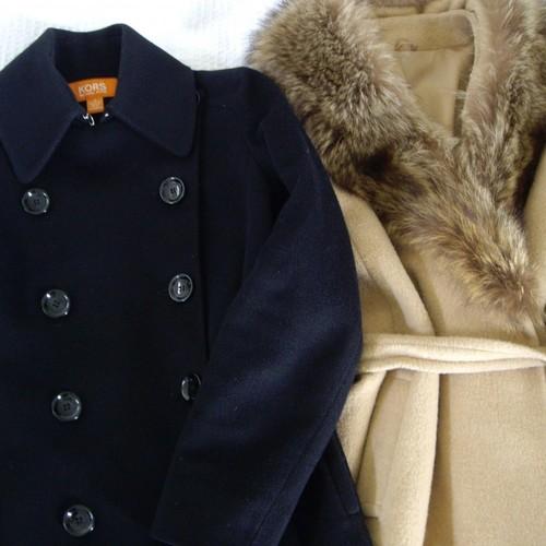 Wybór płaszcza zimowego – porady i wskazówki
