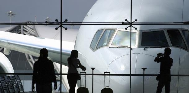Jakie prawa ma pasażer w czasie podróży samolotem?