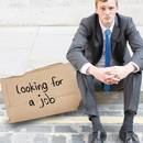 Jak nie załamać się po utracie pracy?