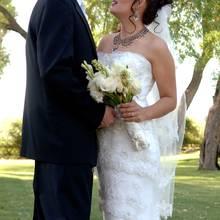 Które dokumenty wymienić po ślubie?