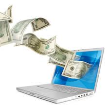 W jaki sposób rozpocząć biznes internetowy?