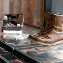 W jaki sposób dbać o obuwie?