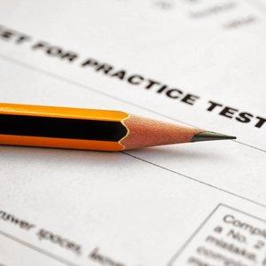 Rozwiązuj testy maturalne