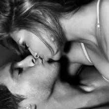 Jak zakończyć przygodny romans?