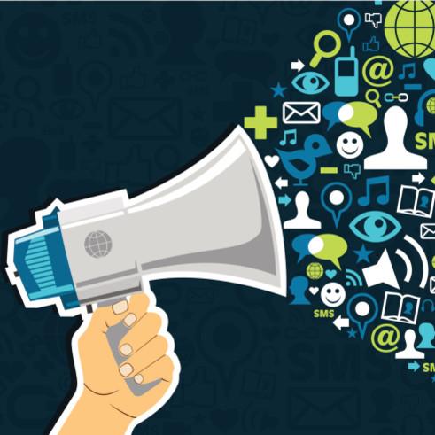 W jaki sposób promować w internecie sport?
