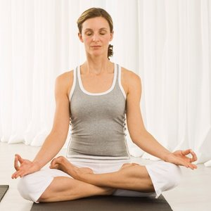 Jakie są zalety uprawiania jogi?