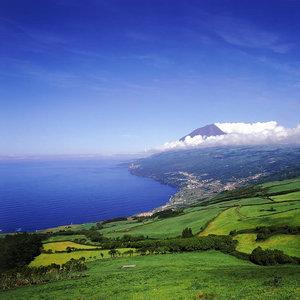 Co warto zobaczyć na Azorach?