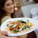 Jak jeść zdrowo na mieście?