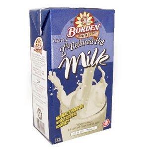 Mleko ze sklepu nie jest produktem naturalnym