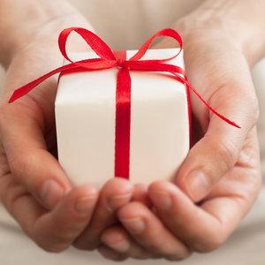 Pomysły na prezent imieninowy dla Niej