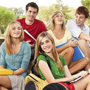 Jak starać się o kredyt studencki?
